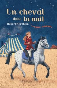 Alixetmika.fr Luna Circus Image