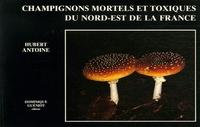 Champignons mortels et toxiques du Nord-Est de la France.pdf