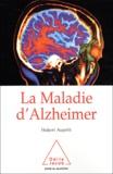 Hubert Aupetit - La maladie d'Alzheimer.