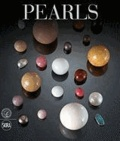 Hubert Bari et David Lam - Pearls. The General Catalogue.