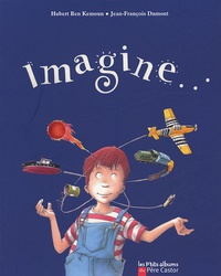 Imagine....pdf