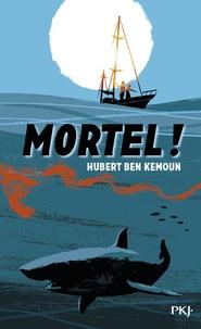 Mortel!.pdf