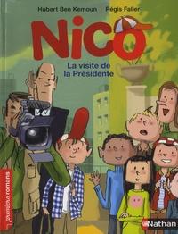 Nico.pdf