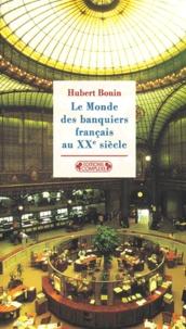 Hubert Bonin - .