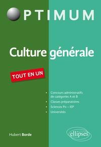 Toute la culture générale.pdf