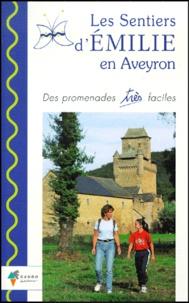 Les sentiers dEmilie en Aveyron - Des promenades très faciles.pdf