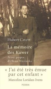 Deedr.fr La mémoire des Kawer Image