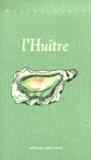 Hubert Comte - .