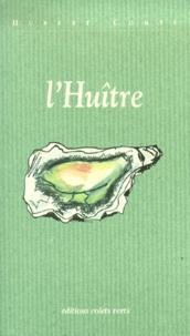 L'huître - Hubert Comte | Showmesound.org