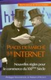 Hubert d' Hondt et Philippe Nieuwbourg - .