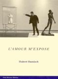 Hubert Damisch - .