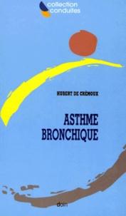 Asthme bronchique.pdf