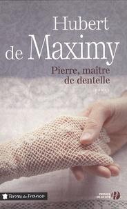 Pierre, maitre de dentelle.pdf