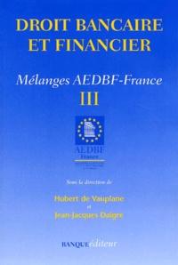 Droit bancaire et financier.pdf