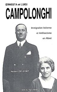 Hubert Delpont - .