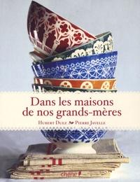 Feriasdhiver.fr Dans les maisons de nos grands-mères Image