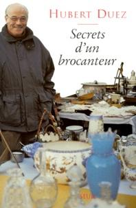 Secrets dun brocanteur.pdf