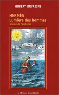 Galabria.be Hermès - Lumière des hommes, source de l'alchimie Image