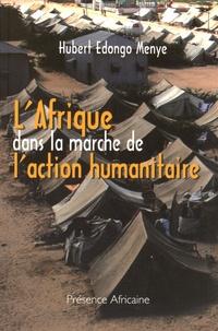LAfrique dans la marche de laction humanitaire.pdf