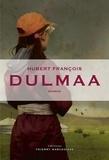 Hubert François - Dulmaa.