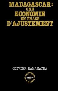 Hubert Gérardin - La Zone Franc - Tome 1, Histoire et Institutions.