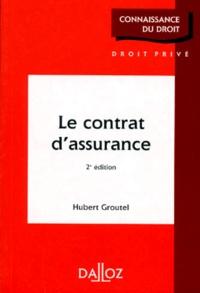 Hubert Groutel - .