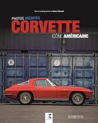 Corvette, icône américaine.pdf