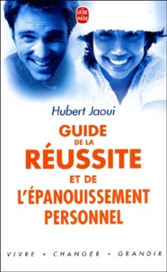 Hubert Jaoui - .