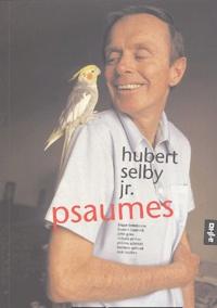 Hubert Jr Selby et John Giles - Psaumes. 1 DVD