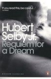 Hubert Jr Selby - Requiem for a Dream.