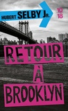 Hubert Jr Selby - Retour à Brooklyn - (Requiem for a Dream).