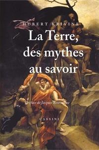 Feriasdhiver.fr La terre, des mythes au savoir Image