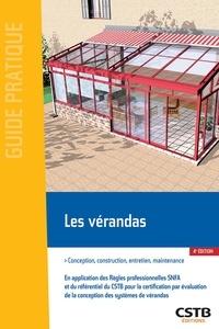 Les vérandas - Conception, construction, entretien, maintenance.pdf