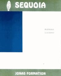 Hubert Lévêque et Catherine Legrand - Séquoïa - Module mathématiques.