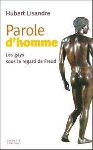 Parole dhomme - Les gays sous le regard de Freud.pdf