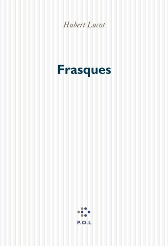 Frasques