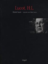 Hubert Lucot - Lucot, H. L..