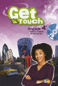 Anglais 4e Get in Touch.pdf