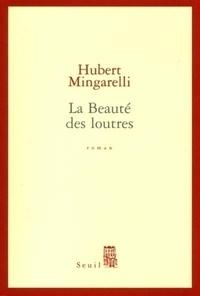Hubert Mingarelli - .
