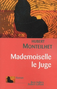 Hubert Monteilhet - .