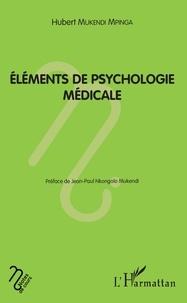 Eléments de psychologie médicale.pdf