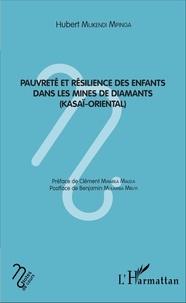 Pauvreté et résilience des enfants dans les mines de diamants (Kasaï-Oriental).pdf