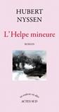 Hubert Nyssen - L'Helpe mineure.