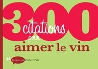 300 citations pour aimer le vin.pdf