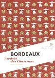 Hubert Prolongeau - Bordeaux - Au-delà des Chartrons.