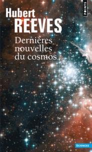 Dernières nouvelles du cosmos.pdf