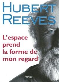 Feriasdhiver.fr L'espace prend la forme de mon regard Image