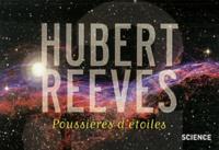 Poussières détoiles.pdf