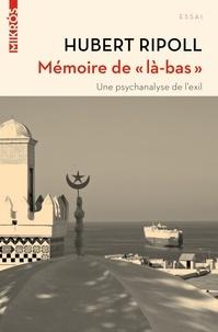 Era-circus.be Mémoire de