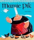 Hubert Rublon - Mamie Pik.